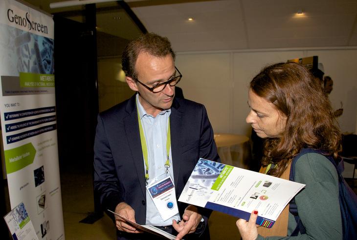 Microbiota-World-Congres-2014-5