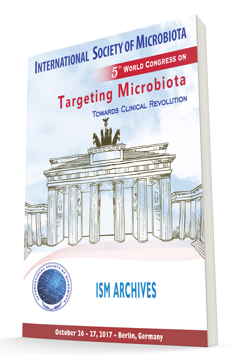 Microbiota ABSTRACTS BOOK FINAL 3d