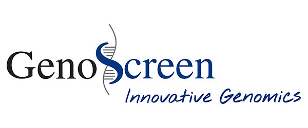 Logo Genoscreen small
