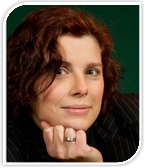 Christine Moissl Eichinger Targeting Microbiota 2019