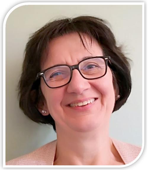 Cristina Giaron Targeting Microbiota 2019 upd