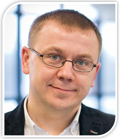 Marcin ufnal Targeting Microbiota 2019 upt