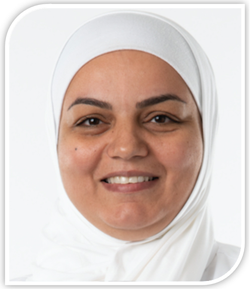 Souhaila Al Khodor Targeting Microbiota 2019 upd
