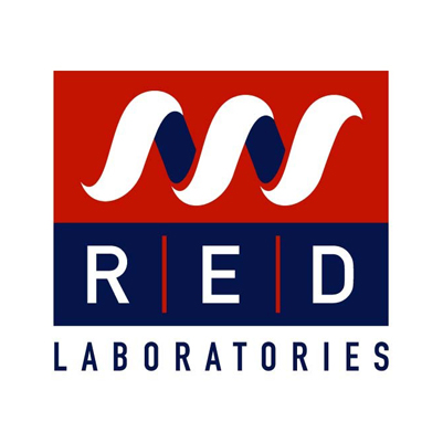 International Society of Microbiota awarded  R.E.D. Laboratories during Targeting Microbiota 2019