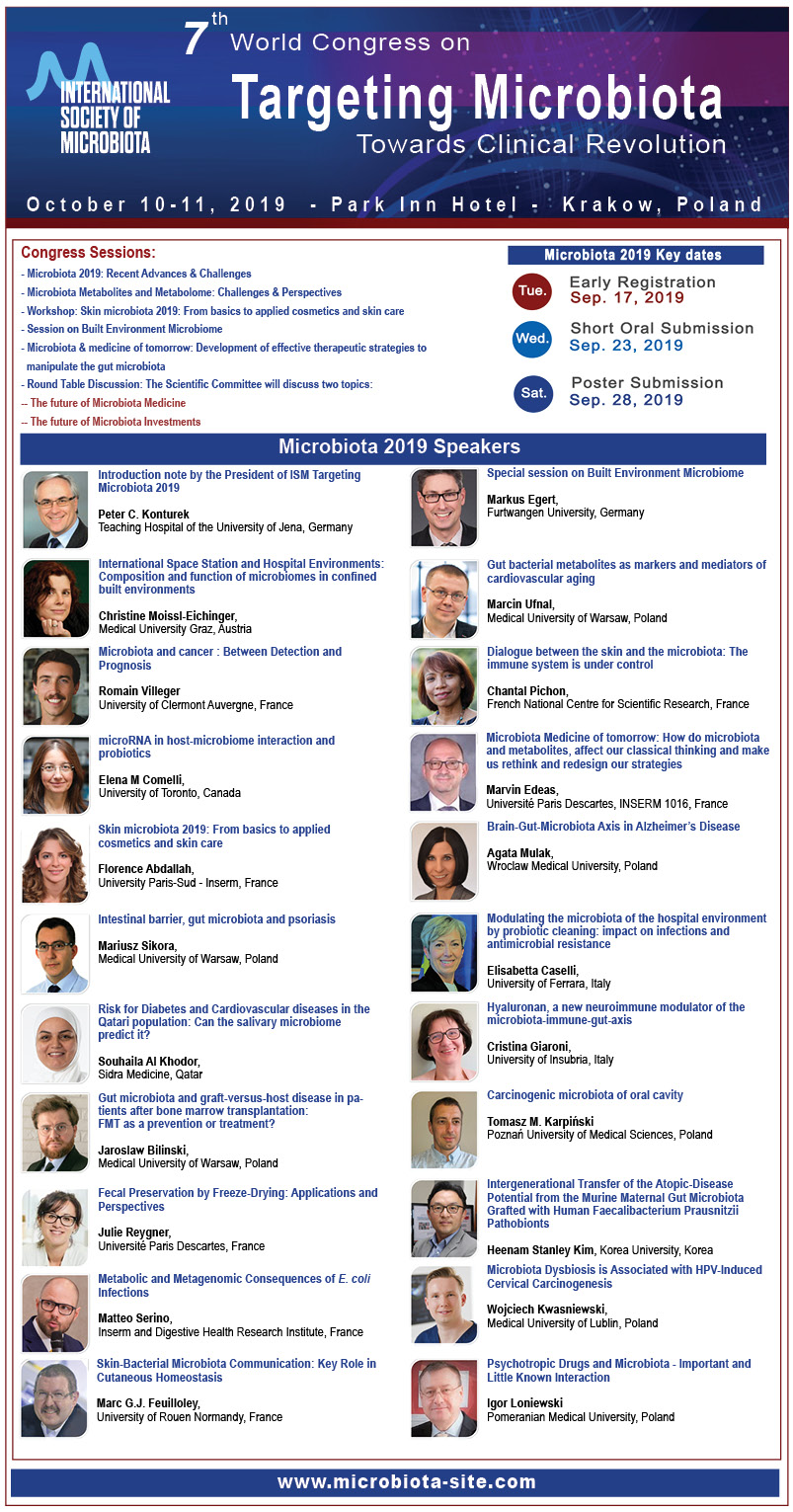 https://www.microbiota-site.com/images/2019/vrac/Microbiota_Speakers_2019_speakers_flyer_V10_small_2.jpg