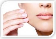 Skin microbiota: Towards a new era in dermocosmetics/ Dermatology