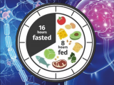 Fasting reduces Multiple Sclerosis severity by altering Gut Microbiome, study finds