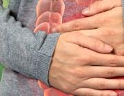 Gut Microbiota Provide Clues for Treating Diabetes