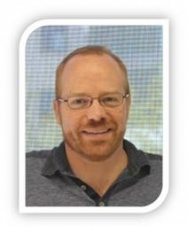 Dr. Jasper will hightlight the age-related immune senescence and microbiota dysbiosis