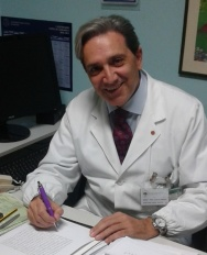 Pr Lorenzo Drago, new President of ISM, commented Targeting Microbiota 2016 Congress
