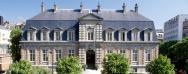Visit Pasteur Museum